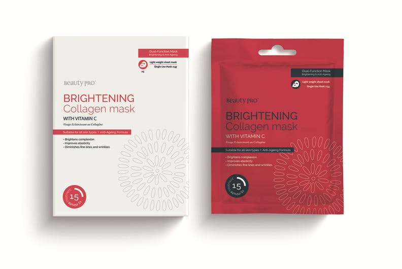 beautypro_collagen_mask_brightening_box_and_pouch__45674-1464287961-800-530-1