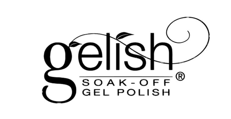 Gelish_Logo