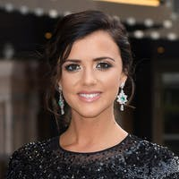 Lucy Meck photo