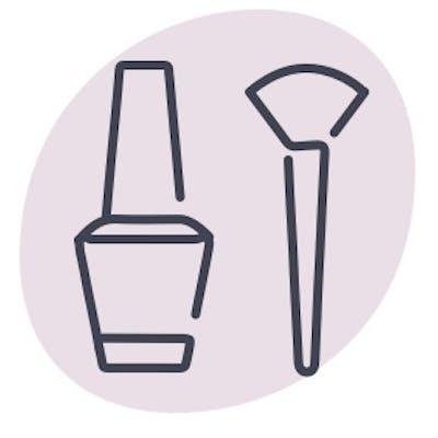 treatments icon